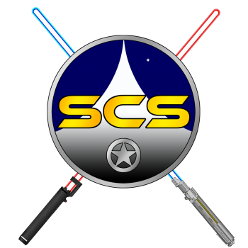 Saber Classes - Space City Sabers - Learn Saber Fighting